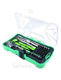 Smartphone Tool Kit...