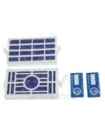 Microfilter EUROFILTER WF009