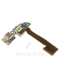 Connector HTC Flex with...