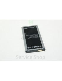 Battery 3.85V 3220mAh...