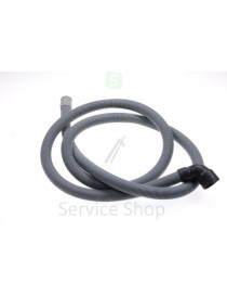 Washer hose ELUX 1173680305