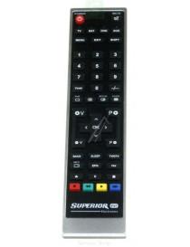 Remote control universal...