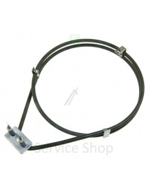 Heating element 2000W...