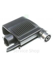 Nozzle DELONGHI 5513220091