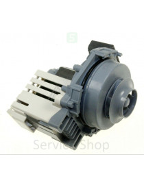 Circulation pump INDESIT...