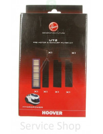 CANDY / HOOVER 35601577...