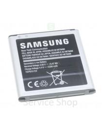 Battery 3.85V 2200mAh...