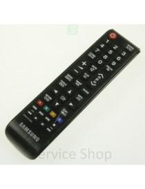Remote control for SAMSUNG...