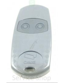 Remote control for gate 2...