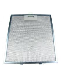 ELICA GRI0009219A filter