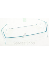 Door shelf SNAIGE D357257-Z7