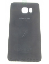 Back cover GALAXY SM-G928F...