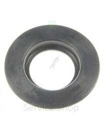 Seal ring DELONGHI-KENWOOD...