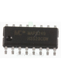 IC MAP3249 VESTEL 30088433