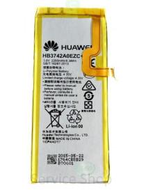 Battery 3.8V 2200mAh HUAWEI...