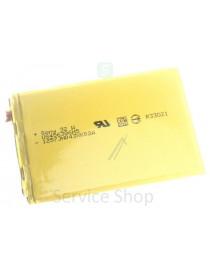 Battery 3.8V 3430mAh E6883...