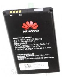 Battery 3.8V 2000mAh Y550...