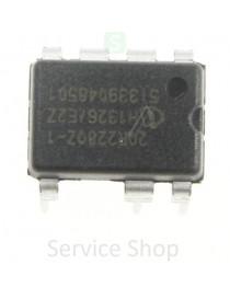 IC ICE2QR2280ZXKLA1