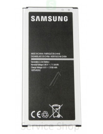 Battery 3.85V 3100mAh...