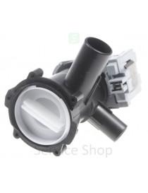 Pump BSH 143525/144192