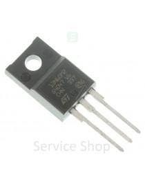 Transistor 13N60M2, 650V...