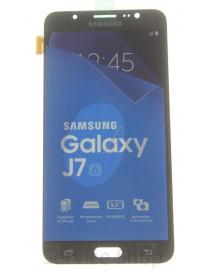 Samsung Galaxy J7...