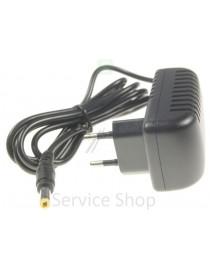 Power supply 30V 0.5A...