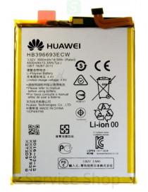 Battery 3.82V 3900mAh MATE...