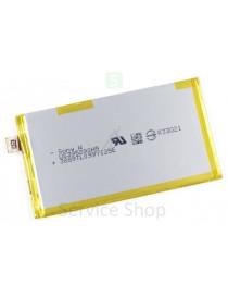 Battery 3.8V 2700mAh SONY...