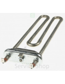 Heating element such as...