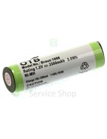 Battery 1.2V 2500mAh...