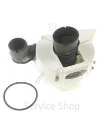 Heater 230V 2000W AEG...