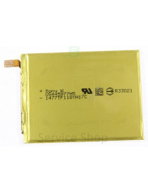 Battery 3.8V 2900mAh F8332...