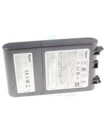 Battery 21.6V 2800mAh DYSON...