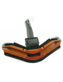 Vacuum cleaner nozzle...