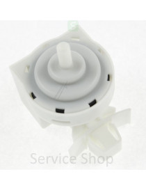 Washer sensor such as...