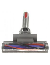 Vacuum cleaner nozzle DYSON...