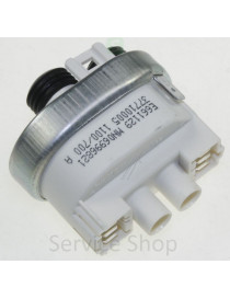 Pressure Sensor 1100 /...