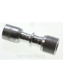 Connector LOKRING L13005928