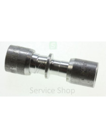 Connector LOKRING L13005930