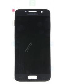 Samsung Galaxy A3...