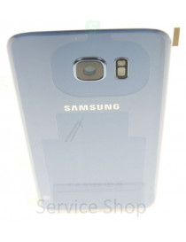 Back cover GALAXY SM-G935F...