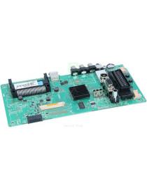 Control board Vestel 23385980