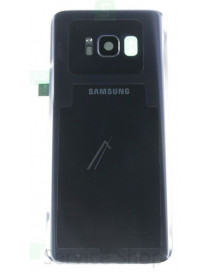 Back cover GALAXY SM-G950F...