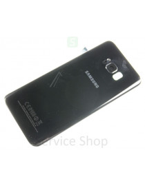 Back Cover GALAXY SM-G955F...