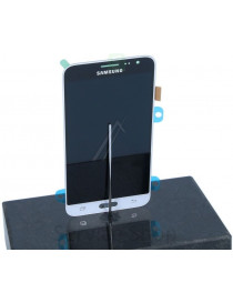 Samsung Galaxy J3...