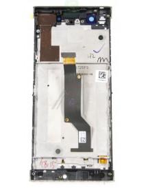 SONY XPERIA XA1 Gold, LCD...