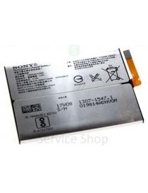Battery 3.8V 2300mAh SONY...