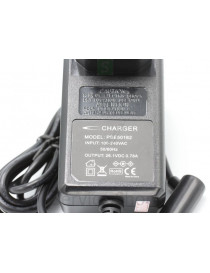 Power Supply 26.1V 0.78A...