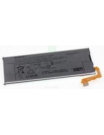 Battery 3.8V 3230mAh SONY...